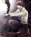 DEATH.NOTE.full.1053355 - death-note photo