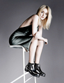 Dakota Fanning - dakota-fanning photo
