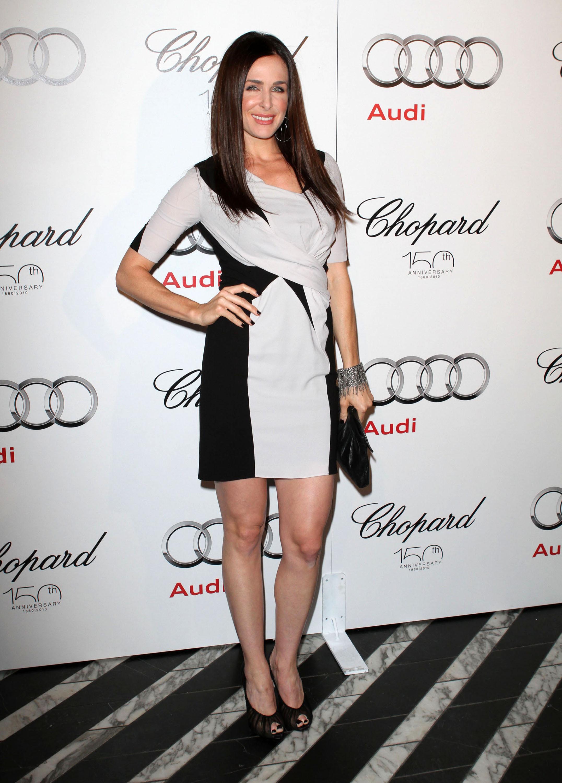 Danielle Bisutti Danielle Bisutti new picture