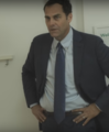 "David Wallace stars in ""Get Up, Bitch!"" - the-office photo"