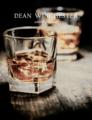 Dean Winchester - supernatural fan art
