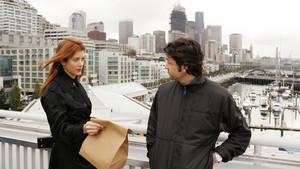 Derek and Addison 16