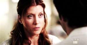 Derek and Addison 19