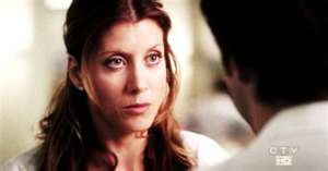 Derek and Addison 19