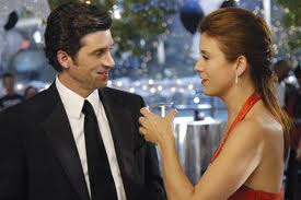 Derek and Addison 23