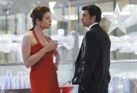 Derek and Addison 27