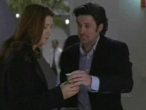 Derek and Addison 29