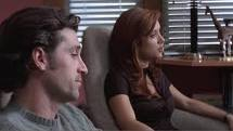 Derek and Addison 30