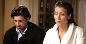 Derek and Addison 33