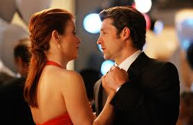 Derek and Addison 35