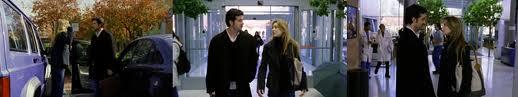 Derek and Meredith 103