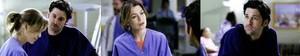 Derek and Meredith 109