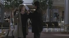 Derek and Meredith 127