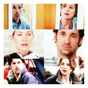 Derek and Meredith 143