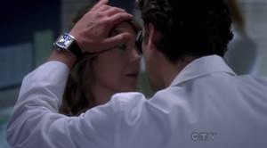 Derek and Meredith 154