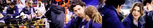 Derek and Meredith 166