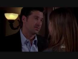Derek and Meredith 215