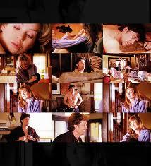 Derek and Meredith 246