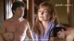 Derek and Meredith 248