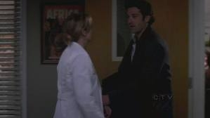 Derek and Meredith 249