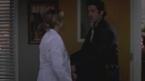 Derek and Meredith 249