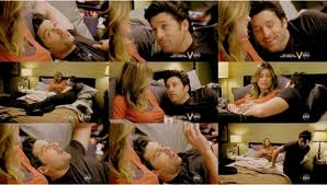 Derek and Meredith 251