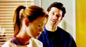 Derek and Meredith 254