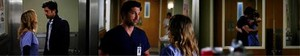 Derek and Meredith 266