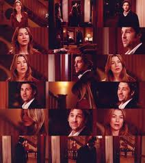 Derek and Meredith 268