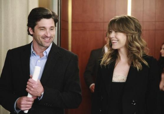 Derek and Meredith 272
