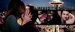 Derek and Meredith 303
