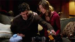 Derek and Meredith 313