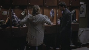 Derek and Meredith 328