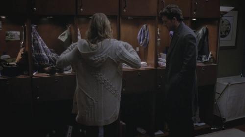 Derek and Meredith 328