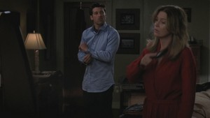 Derek and Meredith 330