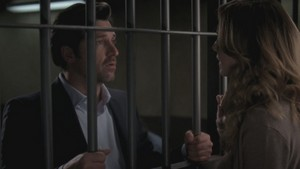 Derek and Meredith 332