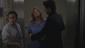 Derek and Meredith 336