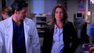 Derek and Meredith 338