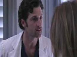 Derek and Meredith 348