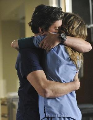 Derek and Meredith 59