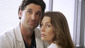 Derek and Meredith 67