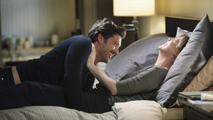 Derek and Meredith 68