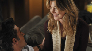 Derek and Meredith 71