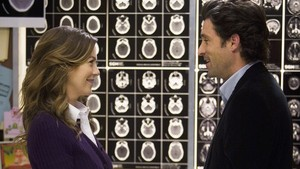 Derek and Meredith 72