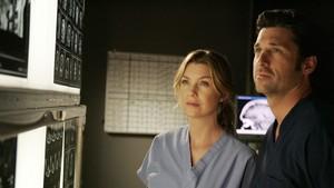Derek and Meredith 73