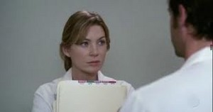 Derek and Meredith 77