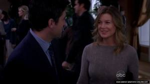 Derek and Meredith 81