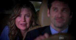 Derek and Meredith 82