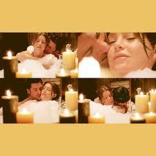 Derek and Meredith 93