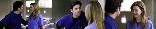 Derek and Meredith 99
